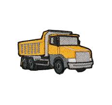 Iron On Patch Dump Truck Construction Equipment Applique Heavy ... Projects 57 Chevy Panel Truck Build The Patch Page 4 Mario Ats Map V152 For V15 Mods American Truck Simulator Pumpkin Svg File Farm Sign Svg Dxf Refined Chevy Disciples Church Scs Trailer V15 Gamesmodsnet Fs17 Cnc Fs15 Ets 2 1990 Gmc Topkick Asphalt Patch Truck The Parkside Pioneer Historical Exhibit At Winkler Manitoba Nypd Emergency Service Unit Collectors Bronx Zoo Euro Simulator Renault Range T 116 Youtube Part 1 16 Final Version 1957 Gets Panels Hot Rod Network Embroidered Iron On Dumper Sew Tipper Badge Boys