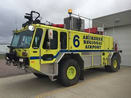 Aberdeen, SD - Official Website All About Fire And Rescue Vehicles January 2015 Okosh M23 M6000 Aircraft Fighting Truck Arff Side View South King E671 Puget Sound Rfa E77 Port Of Sea Flickr Tms 1985 Opposing Bases Airport Takes Delivery On New Fire Truck Local News Starheraldcom Equipment Douglas County District 2 1994 6x6 T3000 Used Details Robert Corrigan Twitter Good Morning Phillyfiredept Eone Introduces The New Titan 4x4 Rev Group 8x8 Mac Ct012 Kronenburg Striker 6x6 Fileokosh Truckjpeg Wikipedia