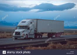 Long Haul Truck Traveling OnInterstate 80 Near Lovelock Nevada Stock ... California Smoking Long Haul Truck Cab Box Value Longhaul Trucking Tips First Motion Products Commercial Truck Inside Long Haul Intertional With Wide 10 Wheels Youtube Companies Shipping Late Nights Drives And Too Much Speed Pacific Standard Longhaul Drivers Can Have Lucrative Careers Houston Chronicle Trucks Lht Ccj Innovator Uses Incab Tech Amenities To Volvo Debuts New In Mexico Vnl Series Pepsi Logo On Longhaul Tractor Trailer Stock Photo 138351112 Trucks Parked A Line At Stop East Of Boise Volvos New Marks Makers First Redesign 20 Years