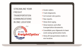 Transportation Management Technology, TMS, Technology | Johanson ... The Future Of The Eu Logistics Logistics Supplychain Scm Tms Freight Broker Dispatch Software Indepth Video Demo Youtube Prophesy Ondemand Powerful For Small Trucking Companies Reedtms Hashtag On Twitter Lean Transportation Management Creating Operational And Financial By Dr Affordable Truck Centre 24 Hour Parts Mechanical Service Program Free Demo Available Container Brokerage Intermodal Expited Ground Services Dth Expeditors Inc