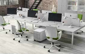 Home Office Desk Chair Ikea by Furniture Ikea L Shaped Desk Office Chairs Walmart Office Work
