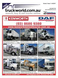 Truck Paper Seymour Truck Sales Group Home M T Chicagolands Premier And Trailer Colonial Ford Of Tidewater Richmond Va Specializing Lubbock Tx Freightliner Western Star Fresno Car Haulers For Sale New Used Carrier Trucks Trailers 2000 Western Star 4964ex Heavy Duty Cventional W Promotions Steubenville Center Inventory Cassone Equipment Ronkoma Ny 2018 5700xe At Truckpapercom Big Trucks Pinterest Appalachian Enterprises Llc Bristol Virginia Driving The New 5700
