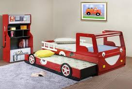 Awesome Toddler Beds For Boys — MYGREENATL Bunk Beds Awesome
