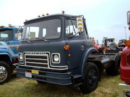 Carshow Classic: 1956 Bedford RLHZ Self Propelled Pump – The Green ... 2019 Intertional Hx620 Cabover Cab Chassis Cambridge Hamilton American Bobtail Inc Dba Isuzu Trucks Of Rockwall Tx Uncventional 1975 Intertional Conco Transtar 4100 1962 Intertional Harvester Cab Over 1600 For Sale 1970 4070a Youtube Cabover At Truck Buyer Buy2ship For Sale Online Ctosemitrailtippmixers 1980 Eagle Cabover1979 Great Danethermo 1938 Ad Caboverengine Railway Original 1947 Coe Car Hauler Rat Rod