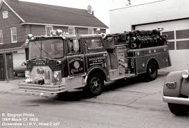 South Side Hose Company #2 - LONG ISLAND FIRE TRUCKS.COM Truck Firefighters Hose Firemen Blaze Fire Burning Building Covers Bed 90 Engine A Firetruck Stock Photos Images Alamy Hose Pipe And Truck Vector Image 1805954 Stockunlimited American Fire With Working V10 Modhubus National Reel Kids Pedal Filearp2 Zis150 Engine Tender Frontleft Viewjpg Los Angeles Department 69 An Attached Flickr Fire Truck Photo Unique Crown Wagon Filenew York City Fighter Pulling Water From