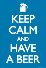 Kbc Pumpkin Ale Calories by 20 Best Beer Thirty Images On Pinterest Beer Beer Bottles And