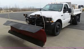 2002 Ford F550 Dump Truck | Item BH9384 | SOLD! March 23 Veh... Ford Dump Trucks For Sale Truck N Trailer Magazine 2005 Ford F550 Super Duty Xl Regular Cab 4x4 Chassis In 2016 Coming Karzilla 2000 2007 Diesel Youtube Dump Truck V10 Fs 19 Farming Simulator 2019 Mod Ford Lovely F 550 Drw For 2008 Crew Item Dd7426 Sold May 2003 12 Foot Bed Power Cover 2wd 57077 Lot Dixon Ca 2006 Rund And Drives Has Egr Fs19 Mod Sd Trailers Volvo Ce Us