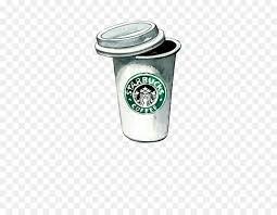 Coffee Cappuccino Espresso Caffxe8 Americano Starbucks