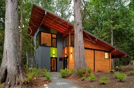 100 Architect Home Designs How To Work With An When Designing Your Freshomecom