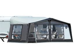 Isabella Ambassador | Caravan Awnings | Awnings & Canopies ... Ventura Pascal 390 Air Awning Further Reduction Outdoor Isabella Eclipse Assembly Instruction Aufbauanleitungen Explorer Large Lweight Awnings Ambassador Concept Carbon X You Can Caravan Uk On Twitter All The Fniture Accsories Universal Coal Camping Intertional Main 3 Partion Wall The Bailey Unicorn Cadiz Blog Annex Has Gone Isabellaawnings Capri Winchester Caravans Two Caravan Awnings Isabella Statesman 1617 Ft 50 A New Week Means Another