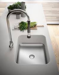 100 Hi Macs Sinks Corian Fabrication And Other Surfaces NJ Design Ltd