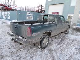 31 Luxury 2001 Chevy Silverado Parts | Rochestertaxi.us