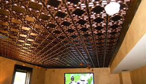 ceiling satisfactory celotex ceiling tile installation infatuate