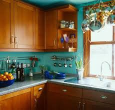 Large Size Of Kitchen Vintage Turquoise Appliances Nostalgic Decor Peach Teal Colored