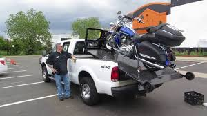 Rider Rescue Motorcycle Roadside Assistance, Towing, Transport And ... Hessco Roadside Assistance Towing Innovations Jacksonville I64 I71 No Kentucky 57430022 24hr Assistance Car Towing Truck Icon Vector Color Aa Zimbabwe Beans Offers 24hour Roadside Fred 2006 Chevrolet Silverado 1500 History Pictures Services In Ontario Home Capital Recovery Tow Truck Too Cool Heavy Duty Pierce Santa Maria California