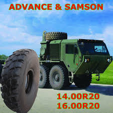 Chinese Famous Brand Advance & Samson Brand Military 14.00r20 ... China Quarry Tyre 205r25 235r25 Advance Samson Brand Radial 12x165 Samson L2e Skid Steer Siwinder Mudder Xhd Tire 16 Ply Meorite Titanium Black Unboxing Mic Test Youtube 8tires 31580r225 Gl296a All Position Truck Tire 18pr High Quality Whosale Semi Joyall 295 2 Tires 445 65r22 5 Gl689 44565225 20 Ply Rating 90020 Traction Express Mounted On 6 Hole Bud Style Tractor Tyres Prices 11r225 Buy Radial Truck Gl283a Review Simpletirecom