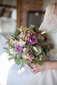 LOVE this wedding bouquet beautiful spring wedding bouquet anemone