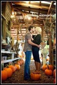 Best Pumpkin Patch Des Moines by Pumpkin Patch Princess Indiana Family Photographer Business