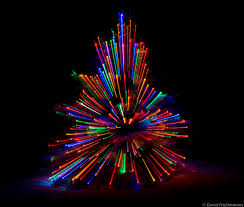 Flagpole Christmas Tree by Flagpole Christmas Tree Christmas Lights Decoration