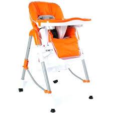 chaise b b leclerc chaise haute leclerc leclerc coussin chaise haute chez leclerc