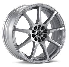 Details About 4 Enkei EDR9 Wheels Rims 17x8 5x105, 5x110 38mm Silver Paint Fujin Enkei Wheels 2x Enkei Abc Germany Gmbh Alloy Wheels Rims 17 X 11j Offset 19 5x1143mm 17x90 Racing Rpf1 Victory Blue Darkside Motoring 5 Used Lf10 Chrome Icw And Rims At Whosale Prices J10 Details About Wheel 16x8 4x100 Silver 38mm 4100 Audi Cporation Rim Bbs Kraftfahrzeugtechnik Ace Png Gold 9 5100 37908045gg St6 The Ten Ugliest Ever Made