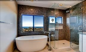 Bathtub Refinishing San Diego Ca by Amazing 10 Bathroom Sinks San Diego Decorating Design Of Cultured