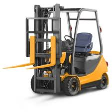 E-Z Lift Forklift Repair - Opening Hours - Barrie, ON Forklift Wikipedia 3 Wheel Crown 35sctt Electric St Louis 3000lb Archives Heavy Lift Sales Blog Rm 6000 At Peerless Pump The Monolift Mast Of The C Flickr Fc 5200 Series Counterbalance Youtube Forklift Traing And Used Forklifts Tsp Turret Order Picker Coinental Ji Used Forklifts Vancouver Edmton Calgary Arpac Asho Designs Hss Future