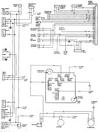 Car. 1972 C20 Wiring Diagram: Monte Carlo Ignition Wiring ... Consoles Chevrolet Chevelle Forums Truck 1967 1972 Chevy Forum Old Photos Collection All C10 53 Turbo Ls1tech Camaro And Febird Ignition Wiring Diagram Solutions Save Our Oceans 1966 Nova Data Vaterra C10 Chevvy V100 S 110 Red Rc News Msuk Home Fuse Box Inside Healthshopme 74 Gm Block Diagrams