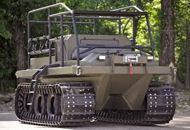 Hydratek Wins P66M Deal To Supply For The Philippine Marine Corp ... Amazoncom Costzon Rc Car 8ch Remote Control Amphibious Truck Off Littlefield Collection Sale To Offer A Menagerie Of Milita Excavator Cannonequipped Watercar Is Cool Way To Put Out Fire Page 2960 New 2017 Argo Frontier 6x6 In Chambersburg Panew Dukw The Cooquially Known As Duck Is Sixwheeldrive Zil Screw Vehicles Soviet Era Invention Imp Amphibious Vehicle Item G5427 Sold May 1 Midwest Au Coming August 2013 Kit Brickmania Blog Image Result For Car Anchors Away Pinterest Truxor Machine Aquatic Solutions Your First Choice Russian Trucks And Military Uk