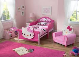 Hello Kitty Bed Set Twin by Bedroom Furniture Hello Kitty Full Size Bedding Small Bedroom