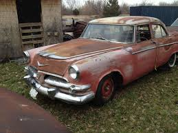 FOR SALE - 1956 DODGE CORONET $950.00 | For B Bodies Only Classic ... Truck For Sale Panel 10 Vintage Pickups Under 12000 The Drive Classic Chrysler Jeep Dodge Ram Of Denton Elegant 1956 Pick Up Coronet For Sale Near Staunton Illinois 62088 Classics Ford F100 Gateway Cars 11sct 1937 Hot Rod Network 12 That Revolutionized Design Pickup Hd Recent Paint 1969 Fargo Camper Special Vintage Truck 1954 Power Wagon S29 Los Angeles 2017 H Series Us Army Issue Military 104302 Mcg Trucks 1991 Ill Buy Old