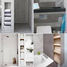 unser neues badezimmer foto veröffentlicht frl