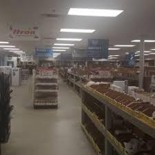 Locke Supply Hardware Stores 2404 K Ave Plano TX Phone