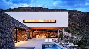 100 Mountain House Designs Franklin By Hazelbaker Rush In El Paso