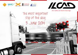 This Poster Shows A Truck Obeying The Signals At A Crossing. Drivers ... Swift Not Keeping America Beautiful Truckersreportcom Trucking Owner Operators Becoming An Llc Page 1 Ckingtruth Forum Closed Beta Signup Announced For Truck Driver New Game Details Odfl Pay Raise Effective Sept 2018 Shortage Trade Ready Company Reviews Complaints Research Female Truck Drivers Truckies Lorry 3 Wanted Fj60 Fender Ih8mud The Realities Of Dating A Bittersweet Life Indian To Race In Tata T1 Prima Racing Season Teambhp This Couple Drives Lyft And Make 1500kweek While Raising Kids