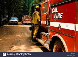 California Fire Truck Stock Photos & California Fire Truck Stock ... Dangerous Wildfire Season Forecast For San Diego County Times Of My Truck Melted In The Northern California Wildfires Imgur Lefire Fmacdilljpg Wikimedia Commons Fire Truck Waiting Pour Water Fight Stock Photo Edit Now Major Response Calfire Trucks Responding To A Wildfire On Motor Company Wikipedia Upper Clearwater Wildfire Crew Gets Fire Cal Pickup Stolen From Monterey Area Recovered South District Assistance Programs Wa Dnr New Calistoga Refighters News Napavalleyregistercom Put Out Forest 695348728 Airport Crash Tender