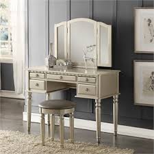 Cymax Desk With Hutch by Bedroom Vanities Cymax Stores