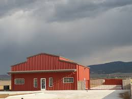 Apple Shed Inc Tehachapi Ca construction company california best construction firm usa
