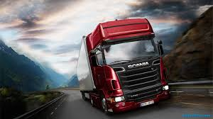 Euro Truck Simulator 2 Wallpapers, Amazing Photos   Euro Truck ... 40 Hd Trucks From Outside Tensema16 Fuso 8x4 Heavy Up To 30800kg Gvm Nz Choose Your 2018 Sierra Heavyduty Pickup Truck Gmc Silverado 2500 3500 Duty Chevrolet 10 Tough Boasting The Top Towing Capacity Spyshots 20 Ram Says Cheese To The Camera Dump Youtube 15 Of Baddest Modern Custom And Concepts What New Mpg Standards Will Mean For Pickups Vans News 2017 First Drive Its Got A Ton Of Torque But Wallpaper Hd Snapped Shed More Camo