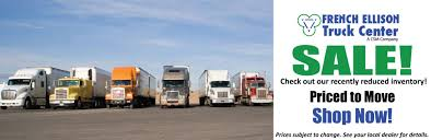 French-Ellison-Home-Slider-Sale | CSM Companies, Inc. Transcar Express Posts Facebook Truck Accsories San Antonio Tx State Of Texas County Bexar City 2015 Kenworth T660 For Sale In Pharr Truckpapercom Tx Kyrish Truck Centers Santex Center Find 2018 T880 Converse Csm On Twitter A Wning Lineup Card Starts With A Great Company Embroidered Uniforms In Southeastern Wisconsin Embroidery Wisconsin Kenworth Companies Inc Frenchellison Center Competitors Revenue And Employees Fleet Trucks Corpus Christi Best Image Kusaboshicom Jon P Jpworktrucks Instagram Profile Picbear