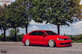 Jetta Gli 2015 | New Car Specs And Price 2019-2020 Craigslist Hilton Head Sc Used Cars For Sale By Owner Bargains Florence South Carolina Wikipedia Charleston Area Yugo Drivers Few In Numbers But Mega Fans Of Their 13 Wild And Wacky Trucks From The 2018 Sema Show Monterey By All New Car Release And Flooddamaged Cars Are Coming To Market Heres How Avoid Them Project Hell Indy 500 Pacecar Edition Oldsmobile Calais Or Stokes Toyota Serving Bluffton Bristol Tennessee Vans How To Sell Your On Quickly Safely Loris Horry Auto Trailer