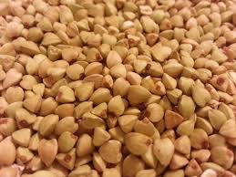 cuisiner les graines de sarrasin et si on mangeait des graines de sarrasin la cuisine de ju
