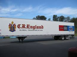 C.R. England | CR England 53' Dry Freight Roadside | 53 Foot ... Cr England To Pay 6300 Truckers 235m In Back Is One Of The Oldest Trucking Companies World Michael Cereghino Avsfan118s Most Teresting Flickr Photos Picssr Western Star Introduces New Aerodynamic Highway Tractor Truck News Logistics Deliver Supplies Victims Strikes Again Youtube Trucking Highway Ll Pinterest Militarythemed Longhaul Trucks Unveiled Load Analyzer Mhattan Associates Skin For Cascadia 2018 American Simulator Mod Truck Trailer Transport Express Freight Logistic Diesel Mack