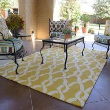 6 X 9 Rugs Home Design Ideas and