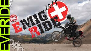 2015 Jeff Emig Adventure Ride With Rocky Mountain ATV MC! O#o Rocky Mountain Atv Coupon Code Field And Stream Rockt Mountain Atv Canvas Deal Groupon Daniel Wellington Coupons 2018 Bundt Cake Code The Spa Massage San Diego Coupon Babies R Us Ami Chocolate Factory Promo Macys Shop Online Top 5 Drz 400 Accsories For Adventure Riding By Atv Mc Mountian Lion King New York Discount Mc Com Active Deals Mx Rocky Four Star Mattress Promotion
