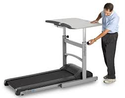 Surfshelf Treadmill Desk Canada by Under Desk Treadmill Manual Best Home Furniture Decoration