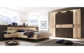 schlafzimmer massivholz glas 47100028 10 möbel küchen in