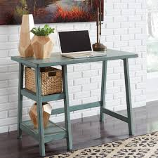 Decor Diy Covers Spaces Plants Office Furniture Birthday ... Office Fniture Lebanon Modern Fniture Beirut K Home Ideas Ikea Best Buy Canada Angenehm Very Small Desks Competion Without Btod 36 Round Top Ding Height Breakroom Table W Chairs Neat Design Computer For Glass Premium Workspace Hunts Ikea L Shaped Desk Walmart Work And Office Table