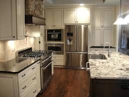 rubbed bronze kitchen island lighting industrial island light