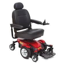Are Geri Chairs Covered By Medicare by Plano Medical Supply Store Wheelchairs Scooters Beds